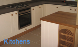 NSJ Joinery Products